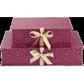 jessica - kutije - Items