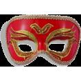 jessica - maska - Items