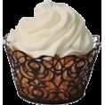 jessica - muffin - Food