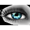jessica - oko - Illustrations