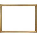 jessica - Okvir - Frames