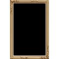 jessica - Frame - Frames