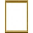 jessica - okvir picture frame - Frames