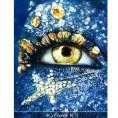 jessica - ribe - oko - Background