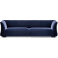 jessica - Sofa - Furniture