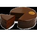 jessica - torta - Food