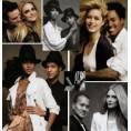 Katarina grbic - Model - My photos