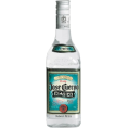 kiki signorelli - Jose - Beverage