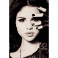 maja milenkovic - Selena Gomez - My photos