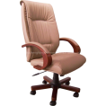 majakovska - office chair - Furniture