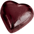 majakovska - Heart - Food
