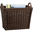 Doña Marisela Hartikainen - Basket - Items