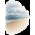 Doña Marisela Hartikainen - Beach - Nature