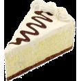 Doña Marisela Hartikainen - Cake - Food