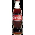 Doña Marisela Hartikainen - Coca cola - Beverage