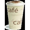 Doña Marisela Hartikainen - Coffee - Beverage