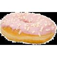 Doña Marisela Hartikainen - Doughnut - Food