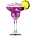 Doña Marisela Hartikainen - Drink - Beverage