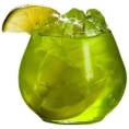 Doña Marisela Hartikainen - Drink Lemon - Beverage