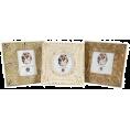 Doña Marisela Hartikainen - Picture Frames - Items