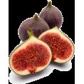 Doña Marisela Hartikainen - Fruit - Fruit