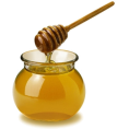 Doña Marisela Hartikainen - Honey - Food
