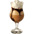 Doña Marisela Hartikainen - Ice Coffee - Beverage
