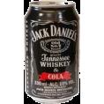 Doña Marisela Hartikainen - Jack daniels - Beverage