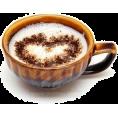 Doña Marisela Hartikainen - Caffe - Beverage