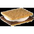 Doña Marisela Hartikainen - Cookies - Food