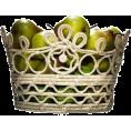 Doña Marisela Hartikainen - Pear - Fruit