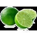 Doña Marisela Hartikainen - Lime - Fruit