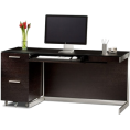 Doña Marisela Hartikainen - Desk - Furniture