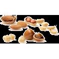 Doña Marisela Hartikainen - Nuts - Food
