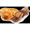 Doña Marisela Hartikainen - Vanilla - Fruit