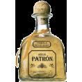 Doña Marisela Hartikainen - Bottle - Beverage