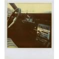 Doña Marisela Hartikainen - Polaroid Pictures - Objectos