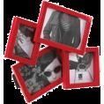 Doña Marisela Hartikainen - Pictures - Items