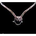 Doña Marisela Hartikainen - Owl - Animals