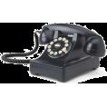 Doña Marisela Hartikainen - Telephone - Items
