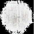 Doña Marisela Hartikainen - Text - Texts