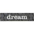 Doña Marisela Hartikainen - Dream - Texts