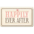 Doña Marisela Hartikainen - Text - Happily Ever After - Texts