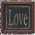 Doña Marisela Hartikainen - Text - Love - Texts