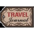 Doña Marisela Hartikainen - Text - Travel - Texts