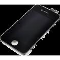 miomao - iPhone 4 - Items