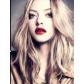 Doña Marisela Hartikainen - Models - My photos
