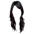 trendme.net - frizura2 - Haircuts