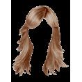 trendme.net - frizura3 - Haircuts
