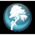 trendme.net - Tree - Illustrations